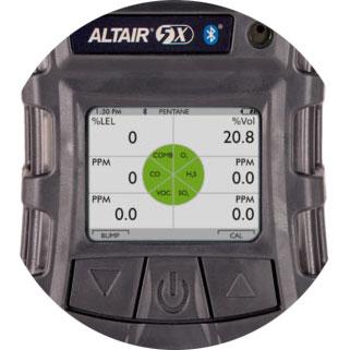 altair-5x-ui