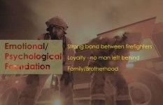 Firefighter_emotion