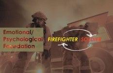 Firefighter_emotion_2