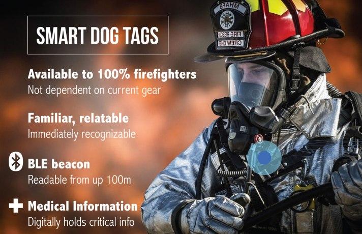 Firefighter_final
