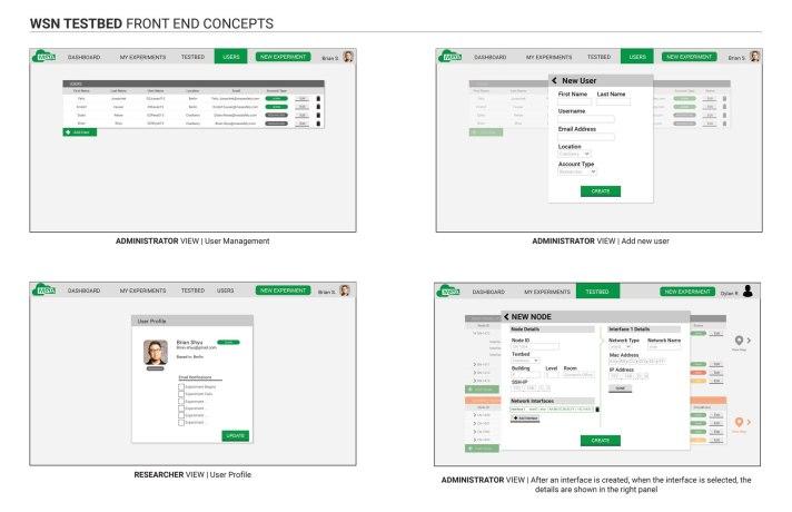 Testbed_final-design-05