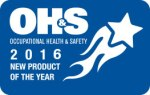 ohs_2016_new_product_of_year